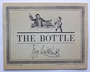 The Bottle.