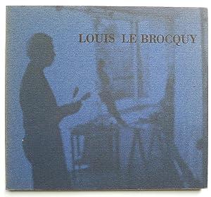 Louis le Brocquy. Images de W.B.Yeats, James: LE BROCQUY, LOUIS.