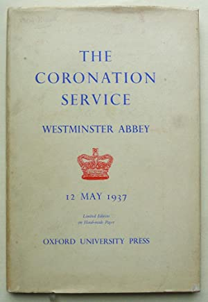 Queens Coronation Day First Edition Abebooks
