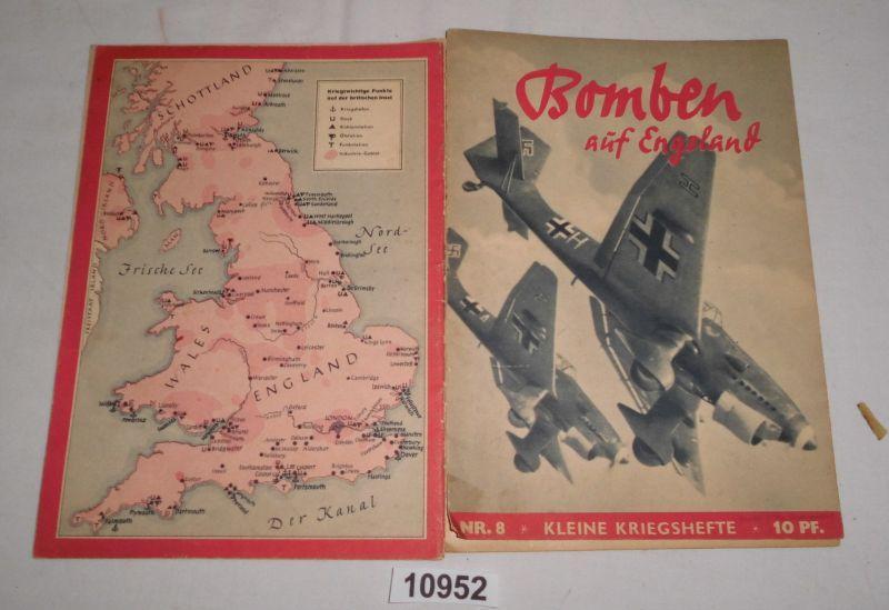 Bomben Auf Engeland