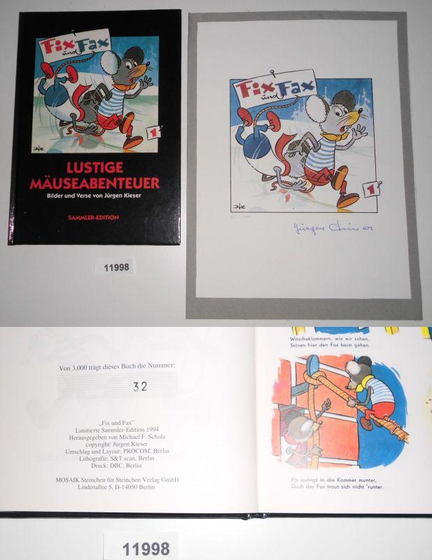 viaLibri ~ Rare Books from 1994 - Page 13