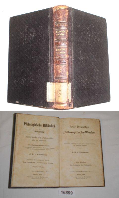 Miniatur Bibliothek der Deutschen Classiker 28. Lieferung: Klopstock, (Friedrich Gottlieb)