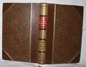 Gesammelte Schriften Unsühnbar: Marie von Ebner-Eschenbach