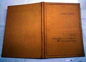 Helden der Front - Ein Erinnerungsbuch für: zusammengestellt und bearbeitet