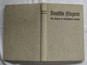 Die Chronik des Hauses Rud. Sack Leipzig: Gesamtentwurf; J. W.