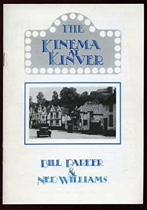 THE KINEMA AT KINVER: Parker, Bill &