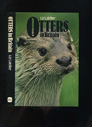 Otters in Britain