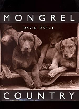 Mongrel Country