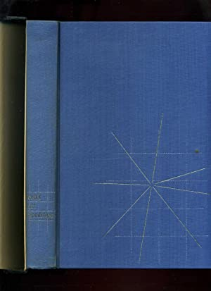 Scott's Last Expedition: The Personal Journals of: Scott, Capt R