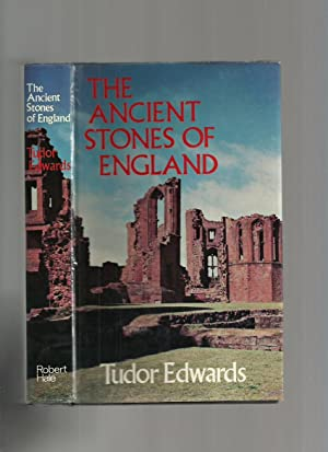The Ancient Stones of England
