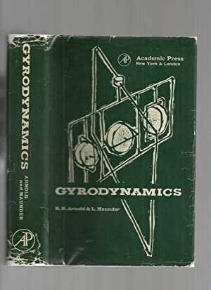 Gyrodynamics and Its Engineering Applications