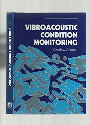 Vibroacoustic Condition Monitoring