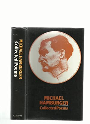 9780856354977 Collected Poems 1941 83 Abebooks Michael