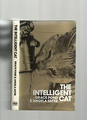 The Intelligent Cat
