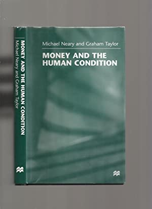 Money and the Human Condition