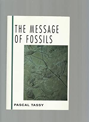 The Message of Fossils