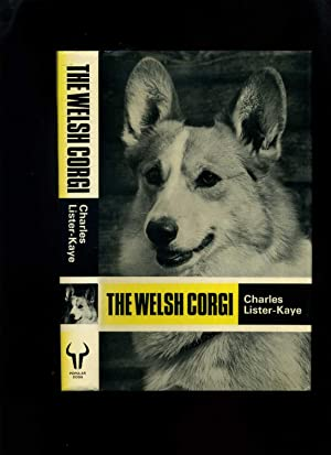 The Welsh Corgi