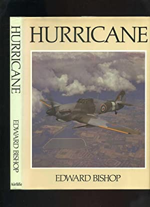 Hurricane: Bishop, Edward
