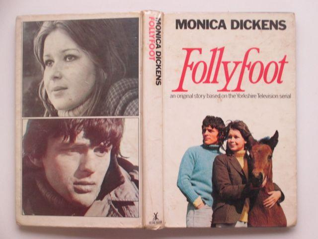 follyfoot dickens monica