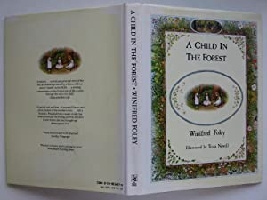 A child in the forest: Foley, Winifred
