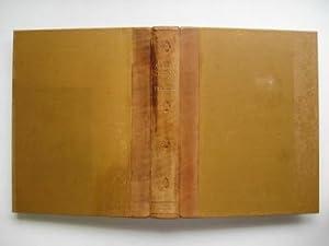 Dictionnaire Francois - Italien: Alberti, Francois