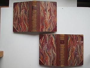Essays: Vol I - William Pitt, Earl: Macaulay, Thomas Babington