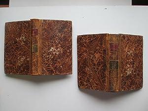 Byron's works: Vol 5 - Marino Faliero,: Byron, Lord