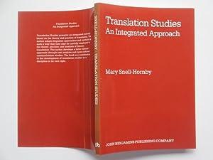 an approach to translation criticism hewson lance