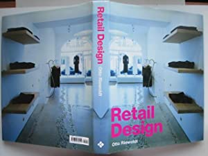 Retail Design Seller Supplied Images Abebooks