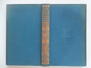 The saga of Grettir. Everyman no. 699: Hight, George Ainslie