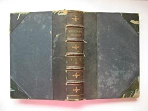The works of John Bunyan: Volume 1: Offor, George (Ed)