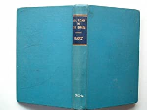 Sea road to the Indies: Hart, Henry H.