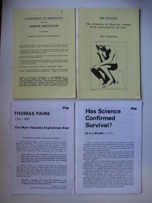 A successor to relativity including quantum gravitation,: Pearson, Ronald D.;