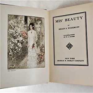Mis' Beauty (1911)