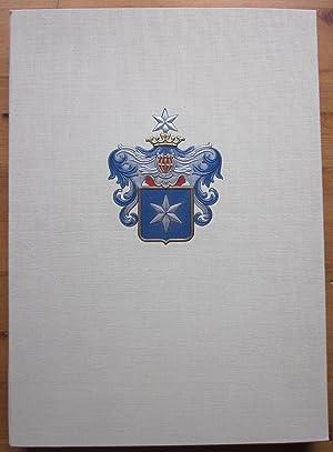 Goetheana number VII. A Centenary portfolio of: Goethe.- Schreiber, Carl