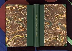 Tagebuch der zweiten Reise des Capt. Clapperton: Clapperton, Hugh