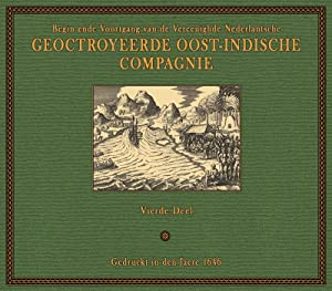 Begin ende voortgangh van de Vereenighde Nederlantsche: Commelin, Isaac.
