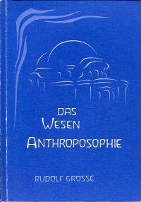 Anthroposophie datierenMarkierung pro Glanz Haken plumping Lippenschein in Schwank