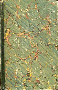 Dante e la Filosofia Cattolica al Tredicesimo: Dante. Ozanam, A.-F.: