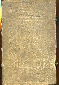 Institutiones doctrinae christianae. Sive Compendium theologiae dogmaticae: Danes, Pierre Louis: