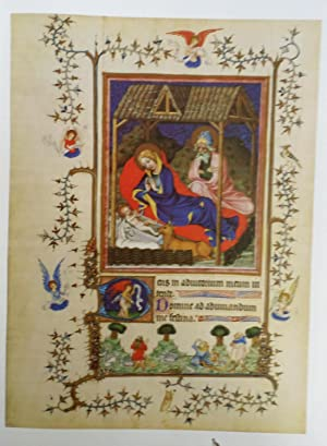 Codices Illustres. The World's Most famous Illuminated Manuscripts 400 to 1600.