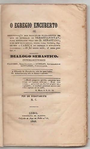 All Sprachen Anweisungen Manuell Officina Del Tempo Diplomatisch New Für Collectors