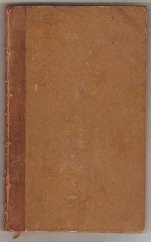 Les bucoliques de Virgile, traduites en vers: Virgile - Deville