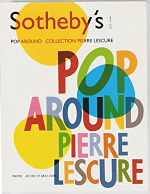 Pop around. Collection Pierre Lescure. Art contemporain, Pin up, Radios, Juke-boxes, Jouets, Desi...