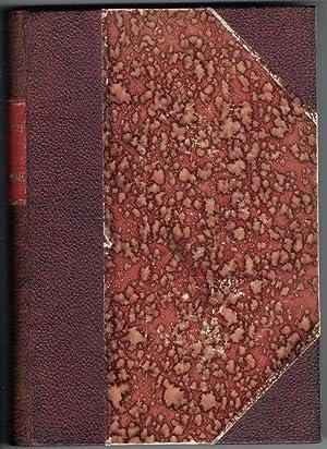L'Almanach de cocagne pour l'an 1922.: Jaloux (Edmond) -