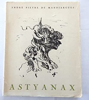 Astyanax.