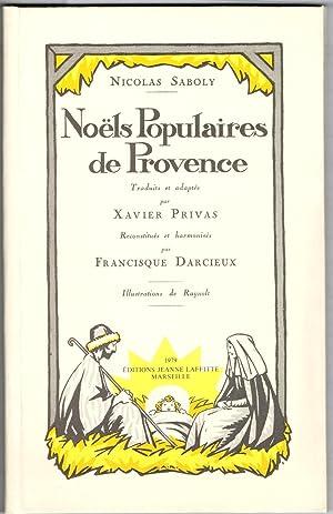 Provence. EX-LIBRIS de BARLATIER