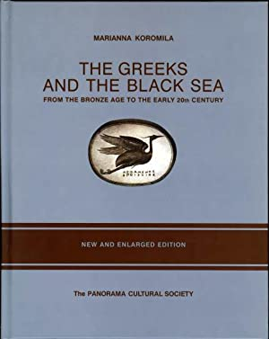 The Greeks and the Black Sea, from: Koromila, Marianna