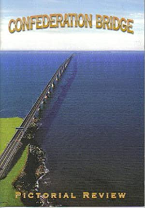 Confederation Bridge, Pictorial Review
