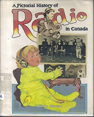 A Pictorial History Of Radio In Canada